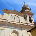 Chiesa parrocchiale San Michele