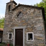 Novelli San Rocco