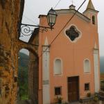 Revelli San Benedetto