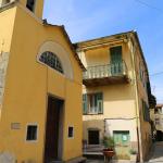 Villa Oreggi San Carlo