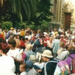 festa2--300x198