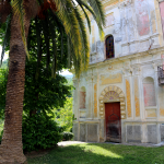 Oratorio Santa Maria Maddalena