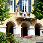 Palazzo Civico