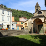 Piazza d'Erba