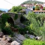 Ponte di Cà Sottane